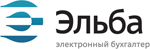 Эльба скб контур на семинаре web2win ru