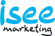ISEEMarketing