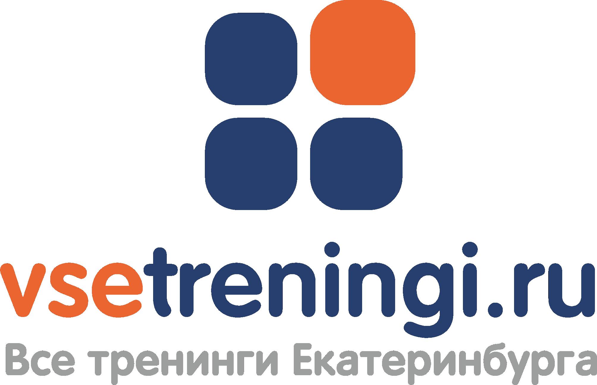 Ооо тандем тольятти рекрутинговое агентство отзывы