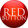 Red Button Capital