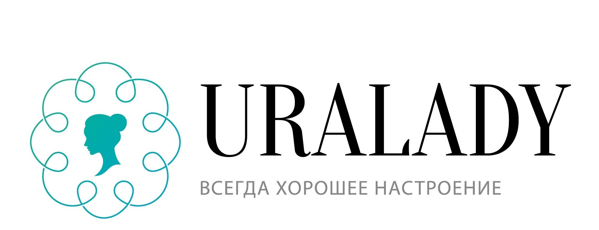 заместитель редактор информационно аналитического отдела должностная инструкция